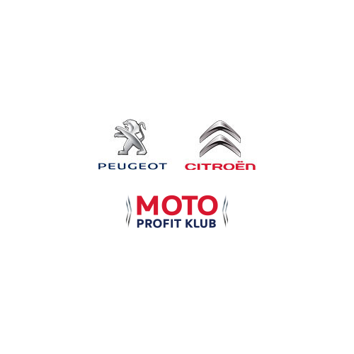 Moto Profit Club