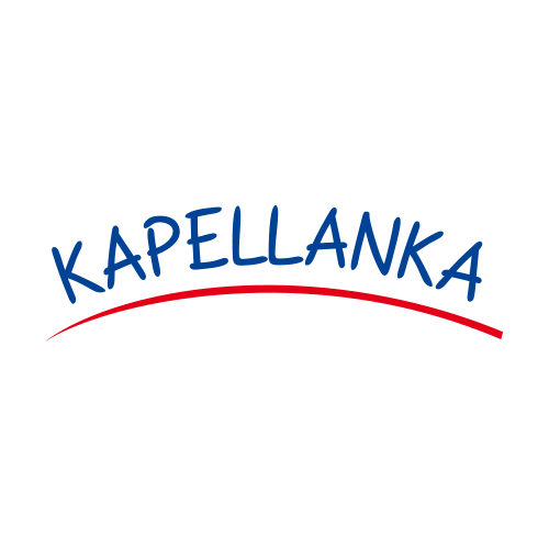 Kapellanka